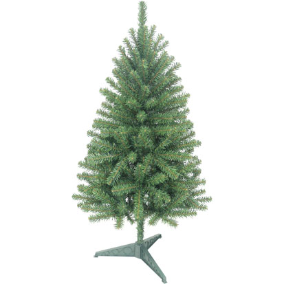Item 12240 : 4ft Christmas Pine